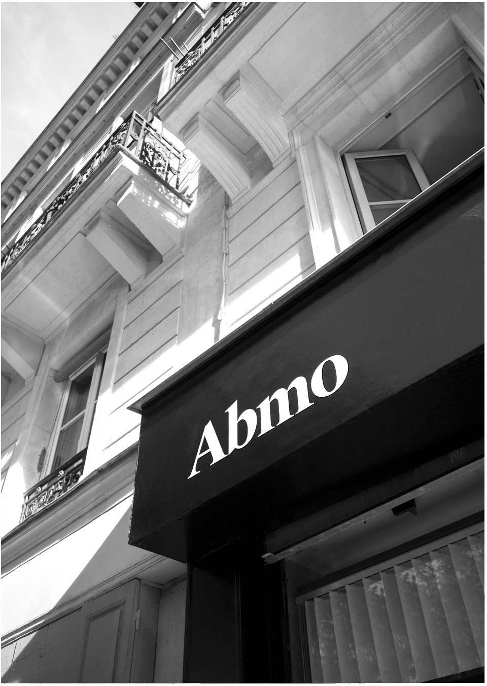 ABMO_OFFICE_NB_011-1.jpg